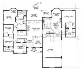 house plans in suite house plans with a in suite home plans at coolhouseplans com