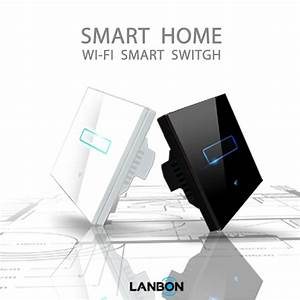 Smart Home Wlan : dorable light switch automation collection electrical ~ Lizthompson.info Haus und Dekorationen