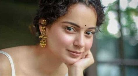 Thalaivi: Kangana Ranaut back on set after 7 months ...