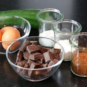 gateau d anniversaire herve cuisine gateau courgette herve cuisine les recettes populaires blogue le des gâteaux