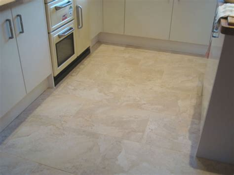 porcelain tile in kitchen porcelain kitchen floor tiles morespoons 34c065a18d65 4338