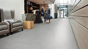 Forbo Click Vinyl : allura luxury vinyl tiles forbo flooring systems uk ~ Frokenaadalensverden.com Haus und Dekorationen