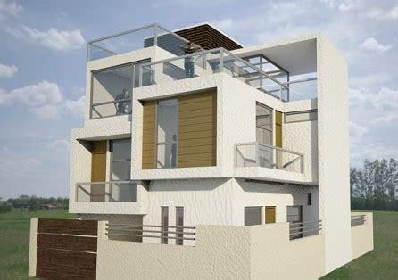 New Design Home Nepal by Seed Architect Engineer Interior Designer Kathmandu