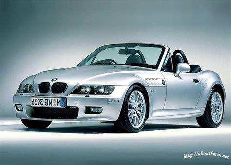 My Dream Car Bmw Z3