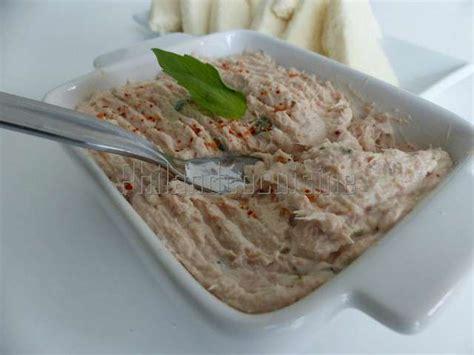 recette boursin cuisine ail et fines herbes recettes de boursin et fines herbes