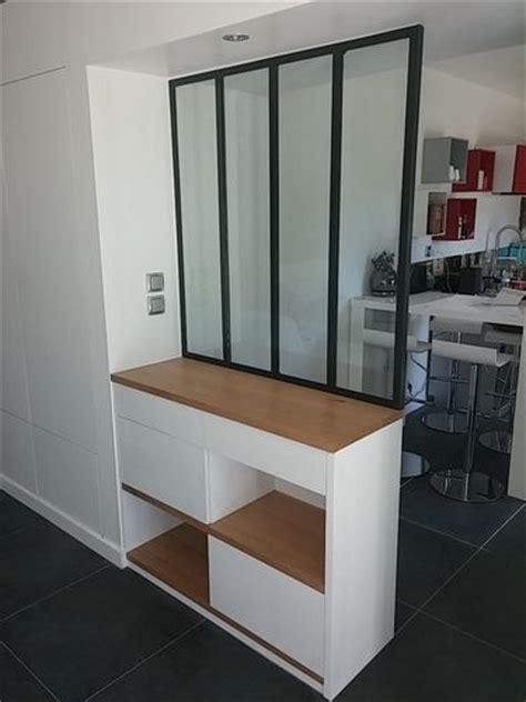 cuisine de a à z entrées meuble cuisine chez ikea cube pour rangement ouvert et