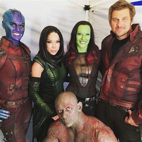 showing media and posts for guardians galaxy mantis xxx veu xxx