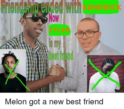 Friendship Ended With Template Friendship Ended With Pictures To Pin On Thepinsta