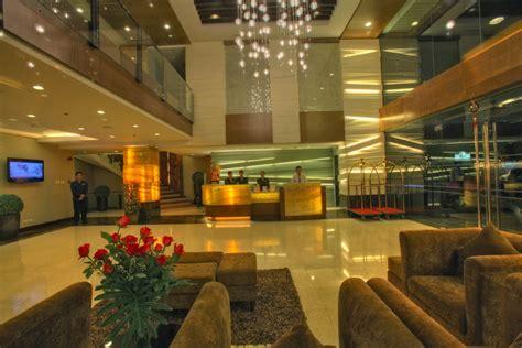 armada hotel armada hotel manila fathom asia