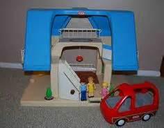 tikes images  tikes toys childhood toys