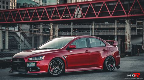 modified mitsubishi lancer image gallery evo 10 modified