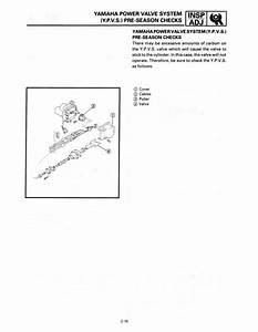File  98 Yamaha Srx 700 Throttle Wiring Diagram