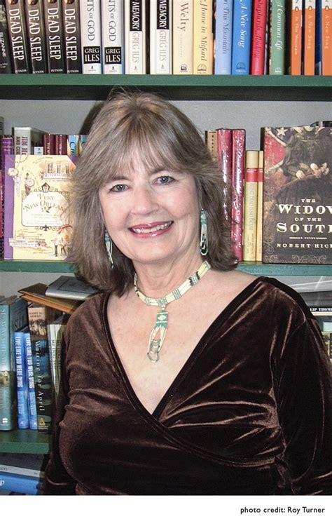 elaine hussey author   sweetest hallelujah