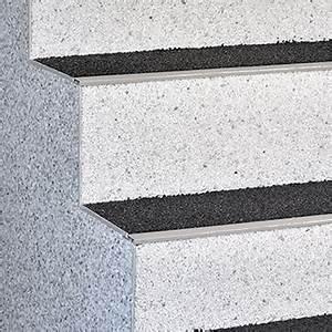 Steinteppich Verlegen Firma. trendfloor steinteppich ...