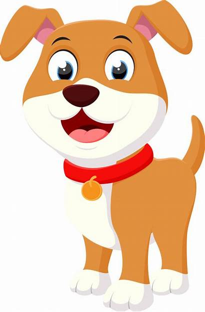 Dog Cartoon Happy Animados Dibujos Desenho Dogs