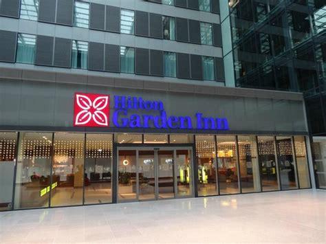 garden inn frankfurt airport entr 233 e picture of garden inn frankfurt airport