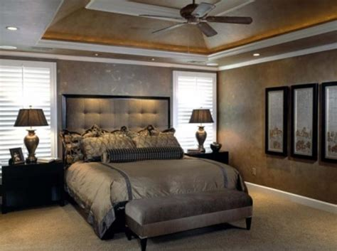 remodel bedroom ideas  grasscloth wallpaper