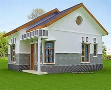 Desain Gambar Rumah Sederhana Gallery Taman Minimalis Desain Rumah Hook Minimalis Modern Desain Rumah Rumah Hook Dengan 10 Desain Terbaik 2016 Desain Rumah Sederhana Yang Elegan Gambar Dan Tips
