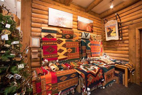 bryce canyon shopping shopping  bryce canyon