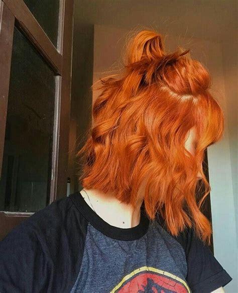 Frisuren langes related article to frisuren langes deckhaar kurzer nacken. kurze haare   langer Bob   loben   Haarfarbe   Haarschnitt   Ingwer   Rote Haare …#bob #haare # ...