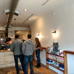Menagerie coffee is a new coffee shop that opened up in a former third street gallery in old city. Menagerie Coffee - 273 Photos & 278 Reviews - Coffee & Tea ...