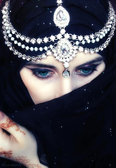 Arabian Girl Tumblr