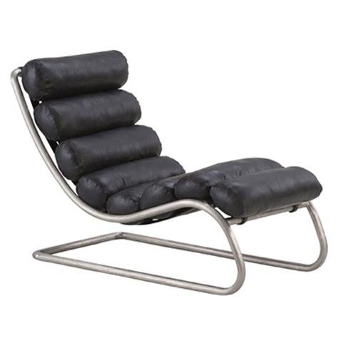 canape pas cher en cuir fauteuil canapé pas cher fauteuil canap sur enperdresonlapin