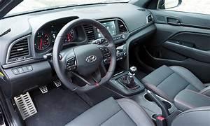 2017 Hyundai Elantra Pros and Cons at TrueDelta: 2017 ...