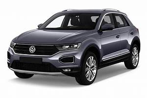 Volkswagen T Roc Lounge : vw t roc suv gel ndewagen neuwagen suchen kaufen ~ Medecine-chirurgie-esthetiques.com Avis de Voitures