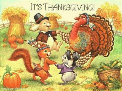 retro thanksgiving bitsypieces archives