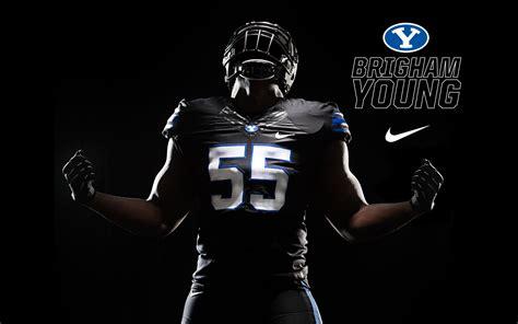 Get Brigham Young Cougars Football  Pics