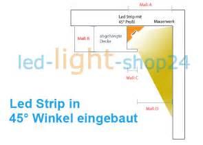 HD wallpapers led beleuchtung wohnzimmer planen