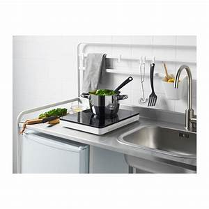 Beautiful Cucina A Induzione Ikea Ideas Skilifts Us Skilifts Us
