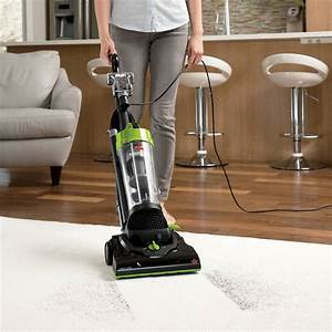 Find A Better Vacuum To Clean Every Spot In Your Home