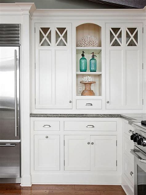 storage for kitchen kitchen design ideas home bunch interior design ideas 7116