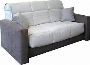 canape lit bz avec accoudoirs achetez un canape lit bz With tapis d entrée avec canape lit 160 cm