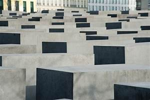 Free Stock Photo 7070 Memorial to the murdered Jews of ...