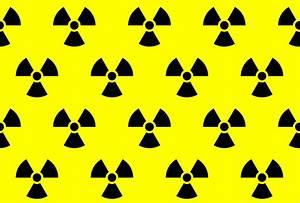 Neon Yellow Wallpaper