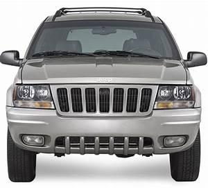 Download 2003 Jeep Grand Cherokee Wg Service Repair Manual