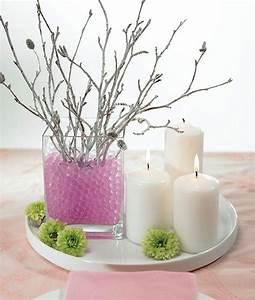 Rosa Deko Wohnzimmer : deko ideen rosa ~ Frokenaadalensverden.com Haus und Dekorationen