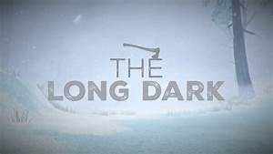 The Long Dark Wallpaper
