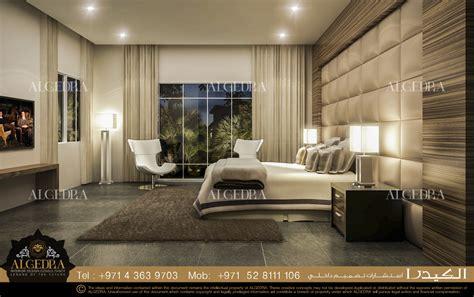 best modern home interior design the best and modern house interior designs in dubai algedra