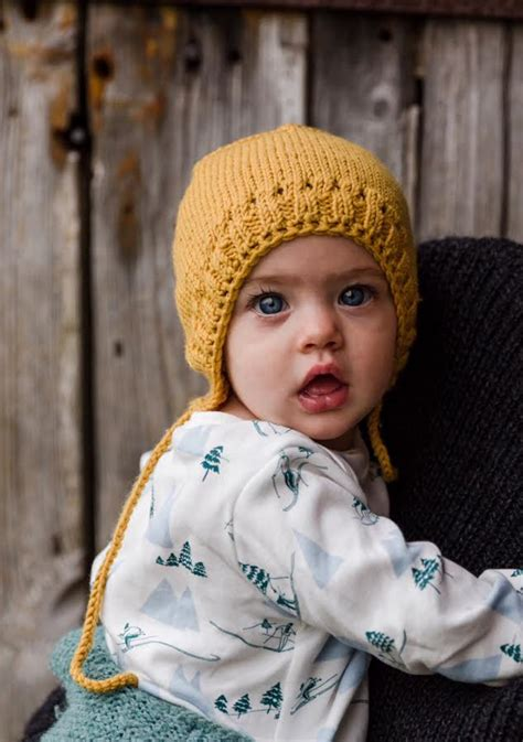 Sleepy Doe pijamas preciosos para niños   Blog de moda ...
