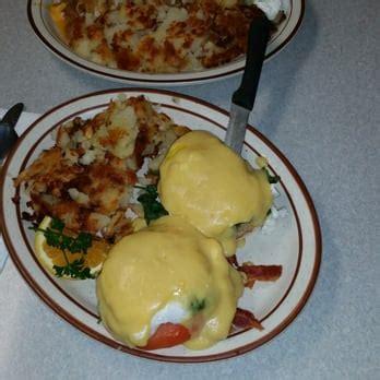 mollies country kitchen mollies country kitchen 110 photos american 4267