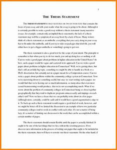 Personal Story Essay how can critical thinking help you in relationships help writing a master's thesis creative writing halloween prompts