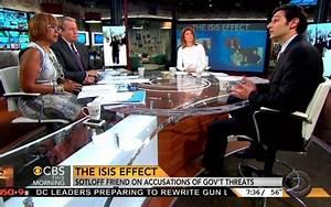 Sotloff Family Tells CBS They Were 'Bullied' By Obama ...