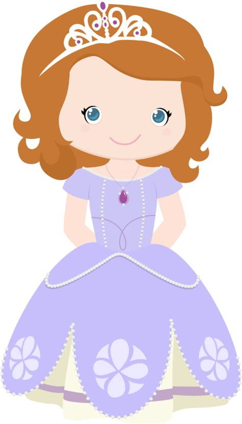 sofia the clipart sofia the clipart oh my in