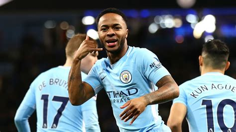 Berita Manchester City  Potensi Cerai Manchester City