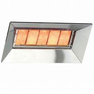 Row1010 Bromic Heat H