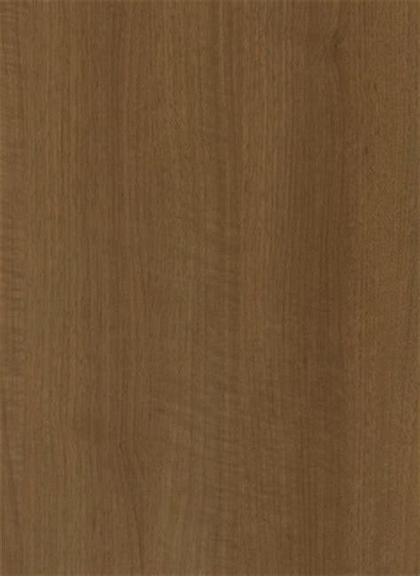 walnut bronze  wv merino laminates  power
